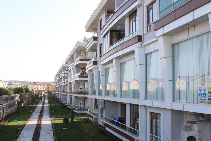 Ekşioğlu City-14
