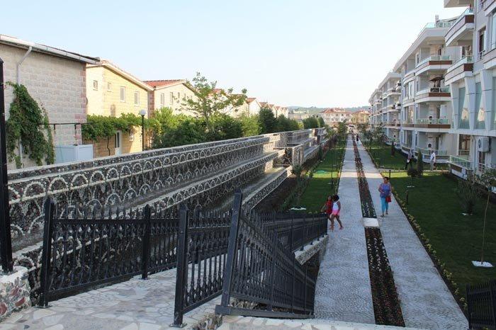 Ekşioğlu City-11