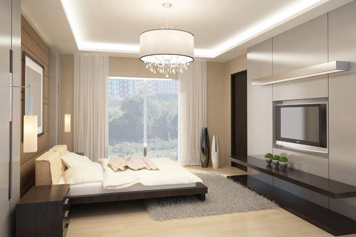 Golden Residence-5