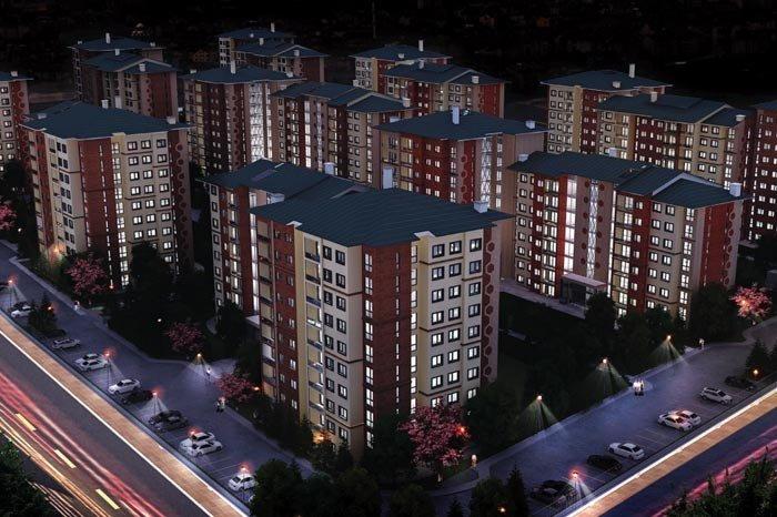 Körfezkent 4-2