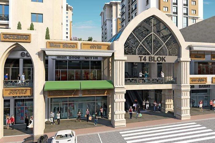 Meydan Dükkanları-10