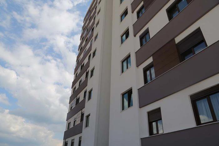 Terrace Carpediem-64