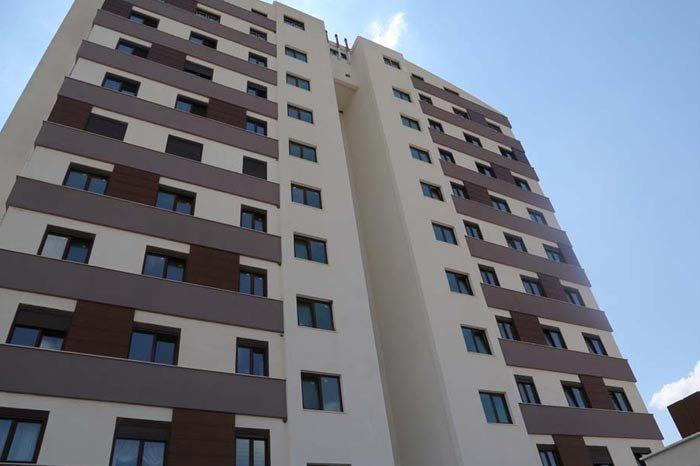 Terrace Carpediem-63
