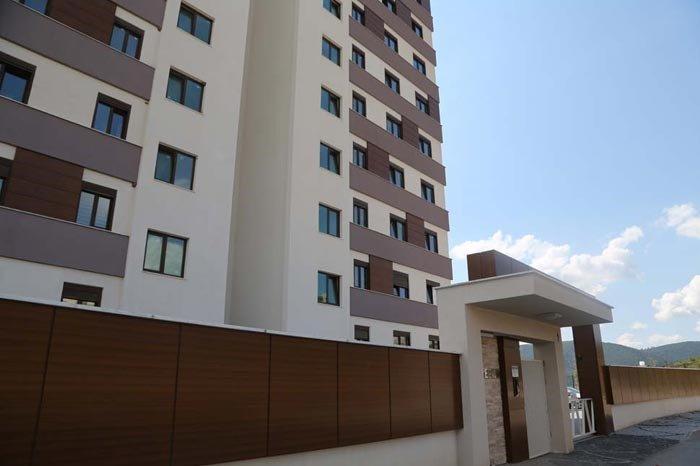 Terrace Carpediem-62