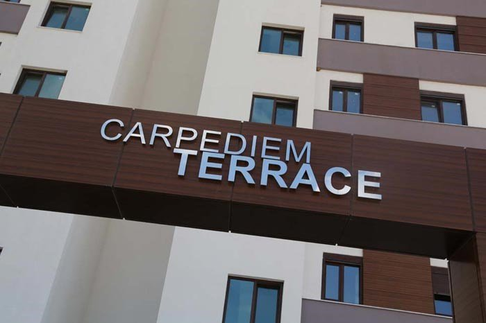Terrace Carpediem-61