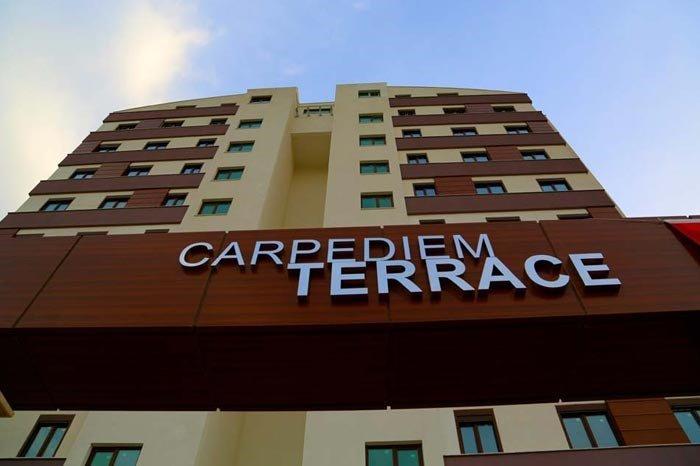 Terrace Carpediem-60