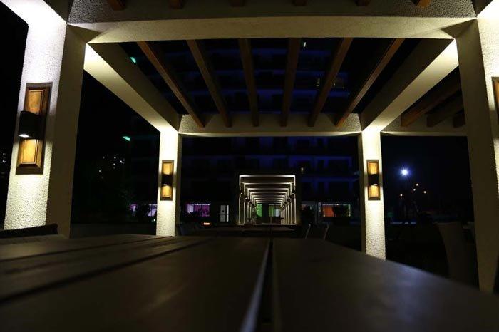 Terrace Carpediem-49