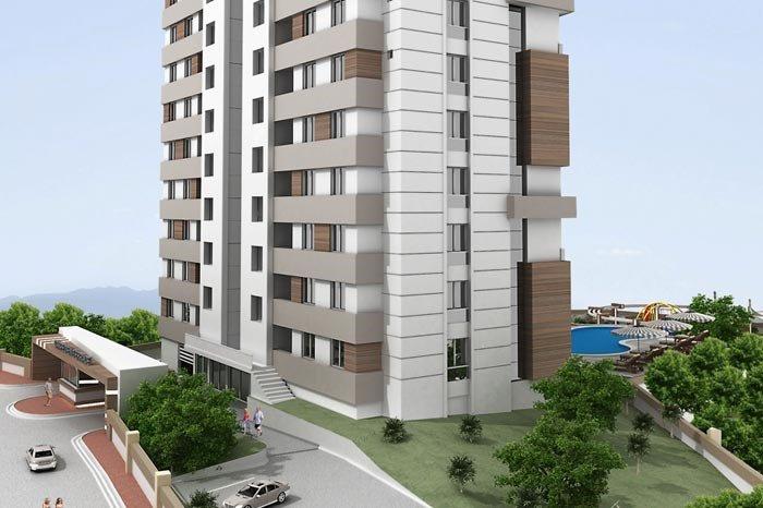 Terrace Carpediem-2