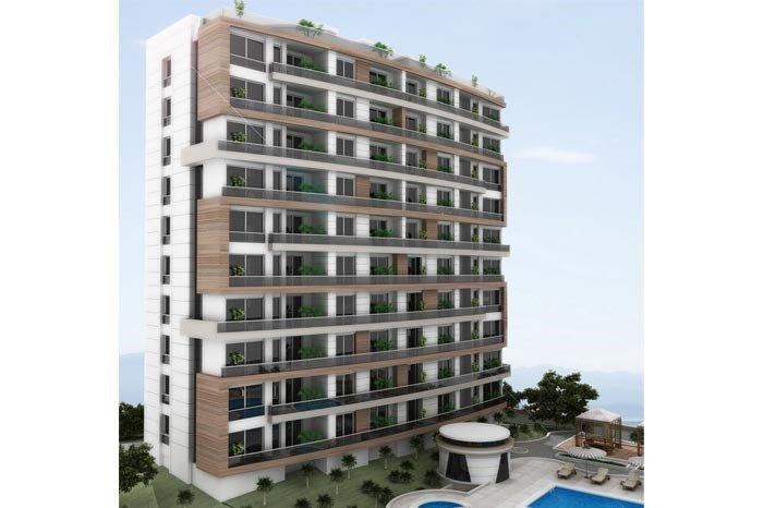 Terrace Carpediem-1