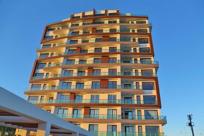 Terrace Carpediem-66