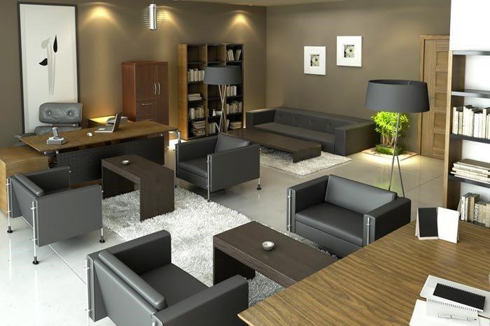 Vişnelik Apartments-3