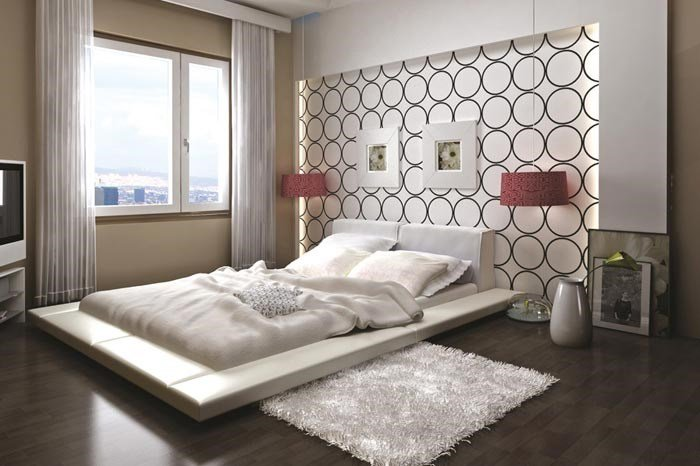 Vişnelik Apartments-1