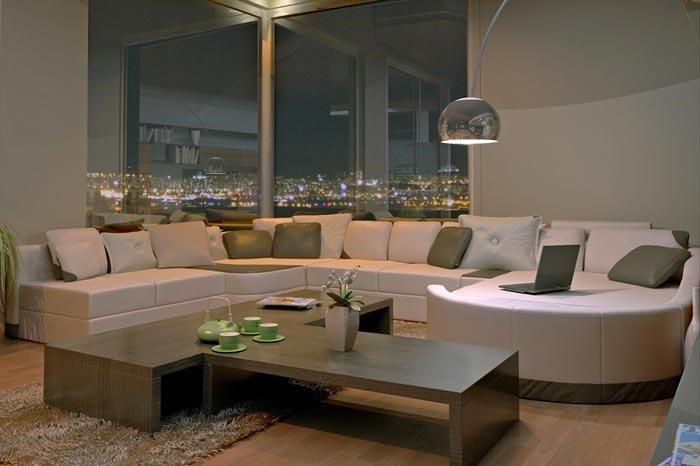 Vişnelik Apartments-8