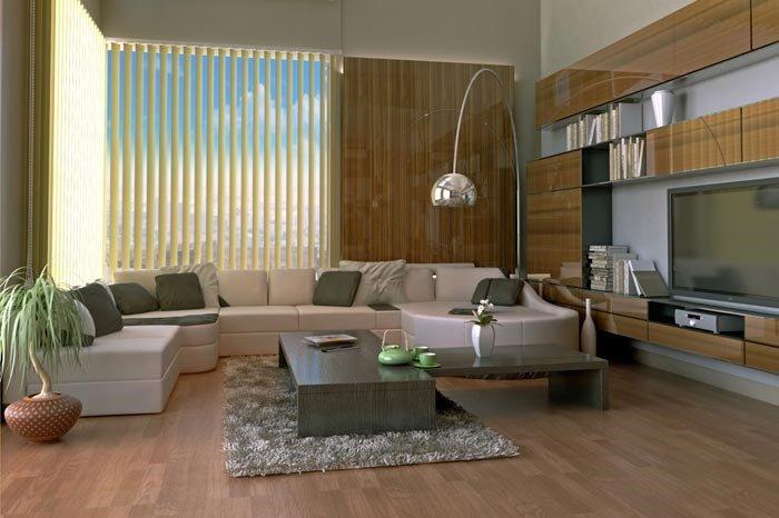 Vişnelik Apartments-7