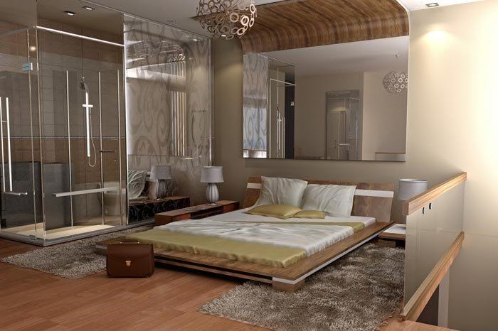 Vişnelik Apartments-6