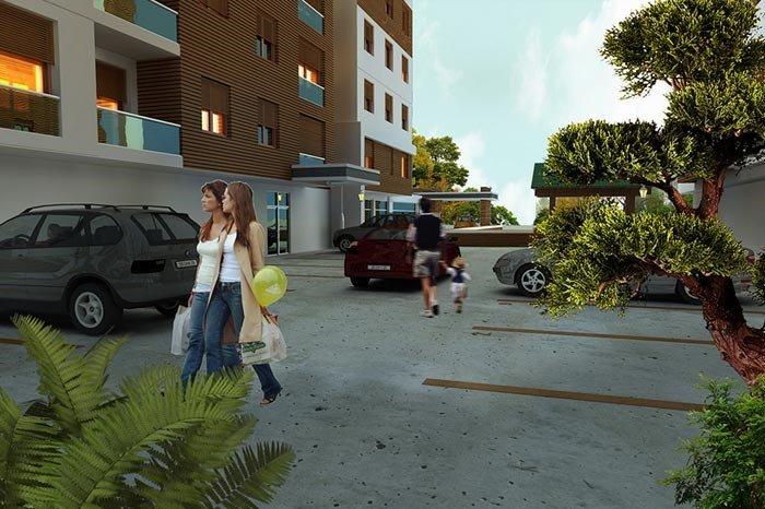 Aydos House-4