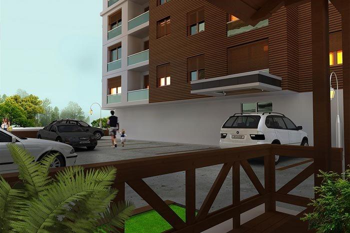 Aydos House-5