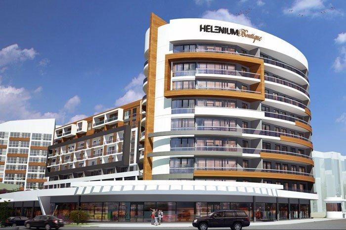 Helenium Boutique-22