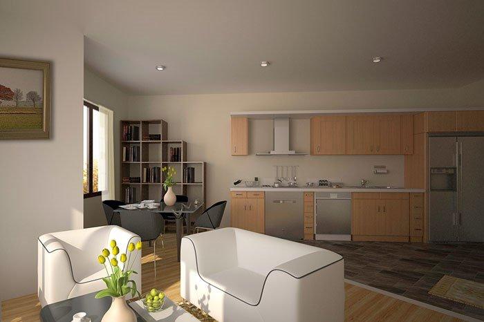 Kulvar Residence-11