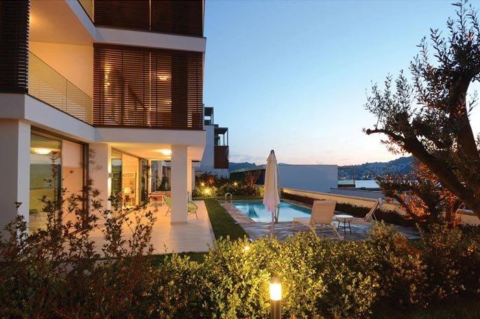 Mivara Premium Villas-12