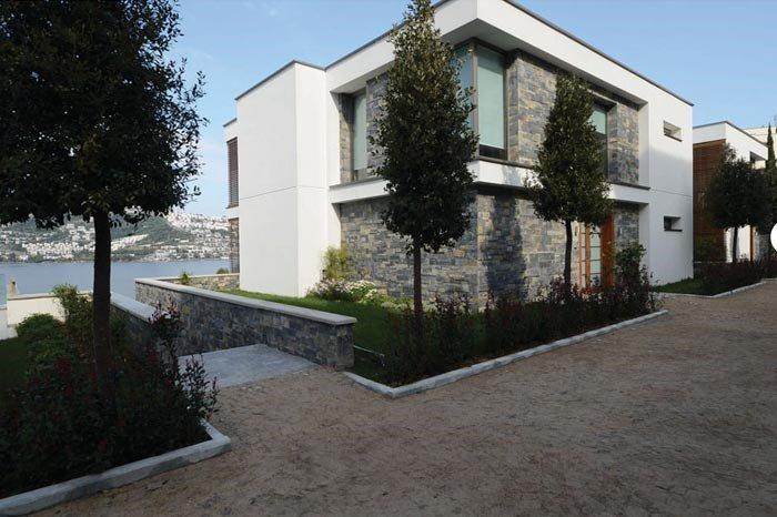 Mivara Premium Villas-13