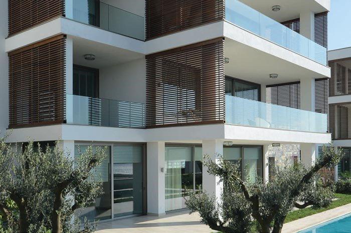 Mivara Premium Villas-14