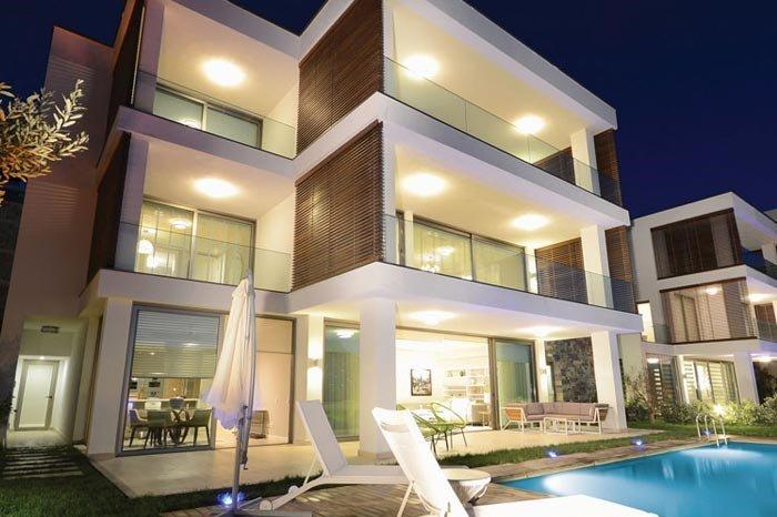 Mivara Premium Villas-15