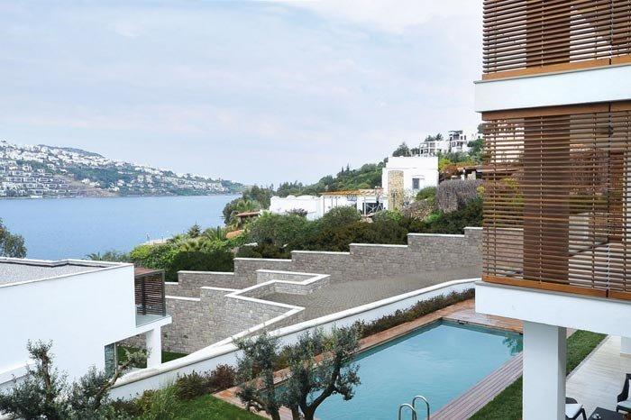 Mivara Premium Villas-1