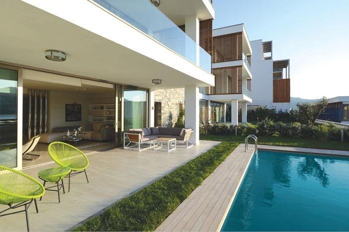 Mivara Premium Villas-22