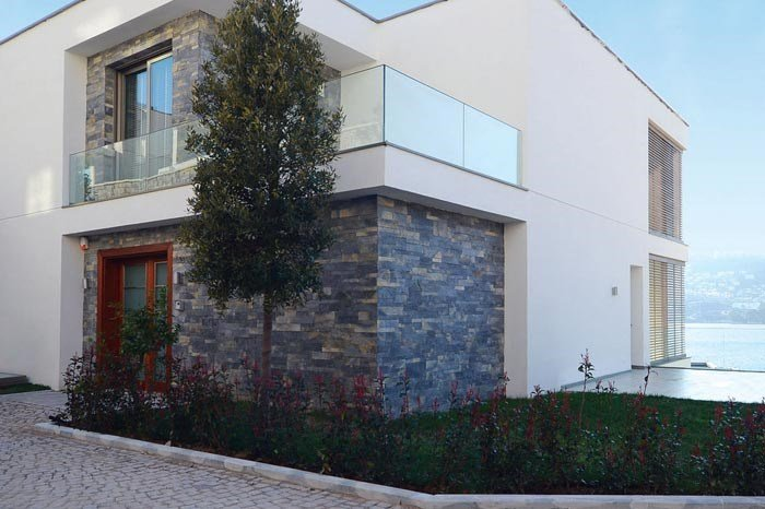 Mivara Premium Villas-2