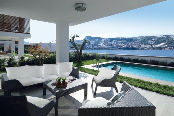 Mivara Premium Villas-4