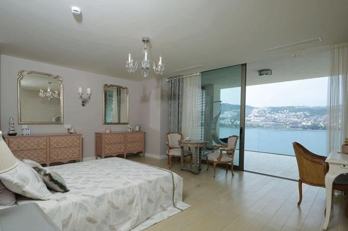 Mivara Premium Villas-5