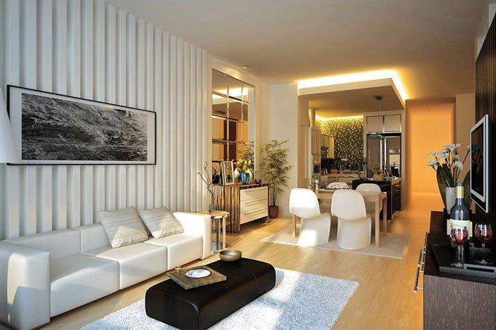 New Loca İstanbul-9