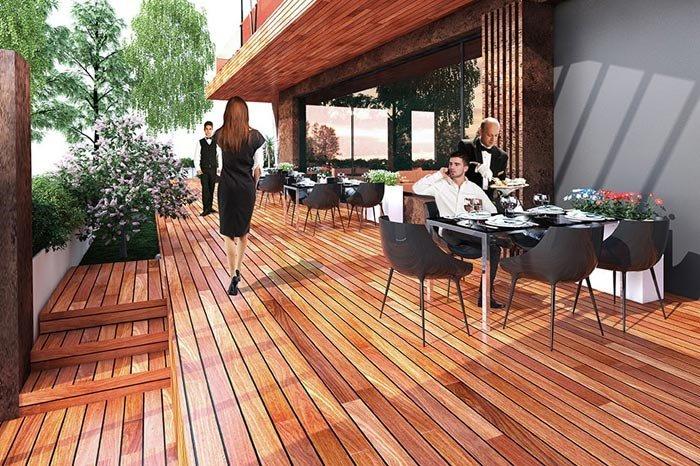 Nlatis Luxury Loft Residence-10