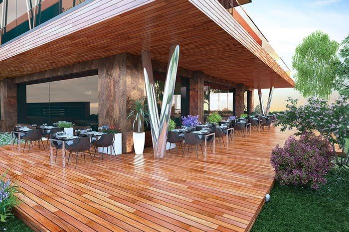Nlatis Luxury Loft Residence-11