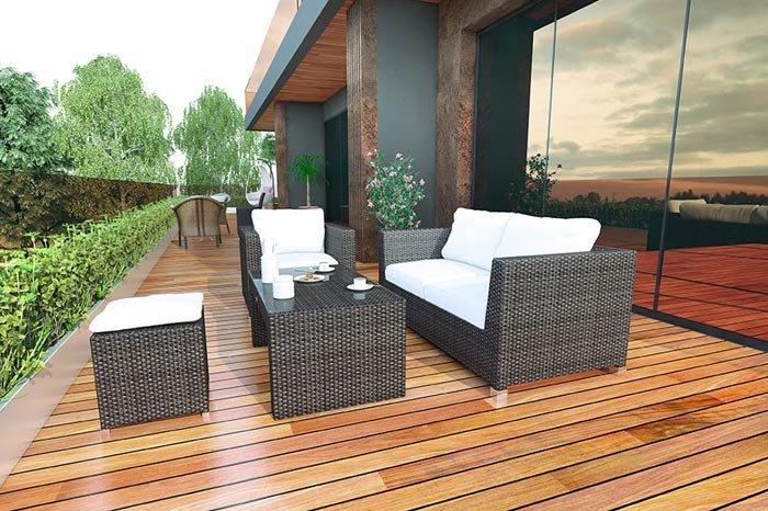 Nlatis Luxury Loft Residence-12