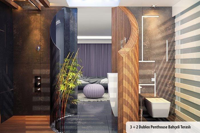 Nlatis Luxury Loft Residence-13