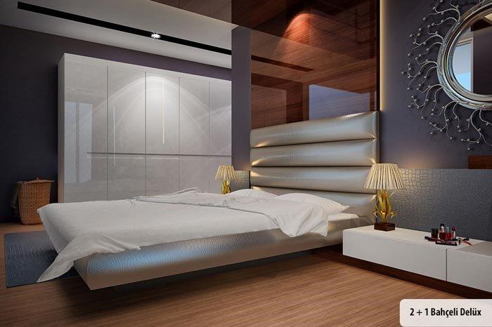Nlatis Luxury Loft Residence-15
