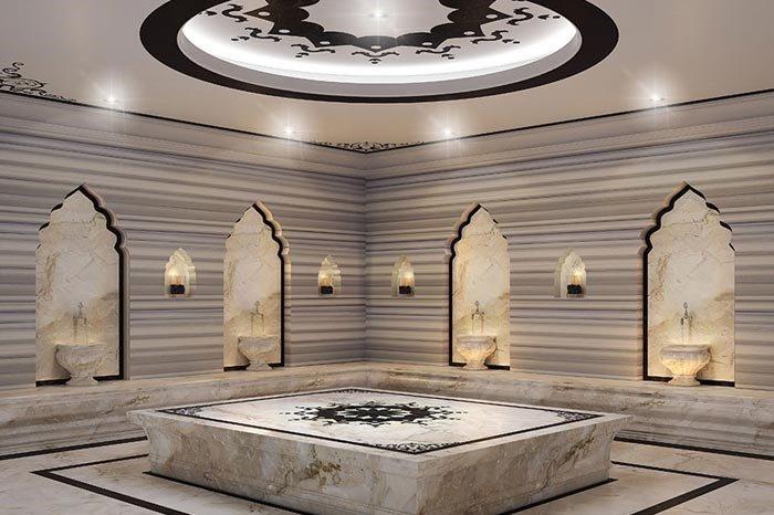 Nlatis Luxury Loft Residence-19