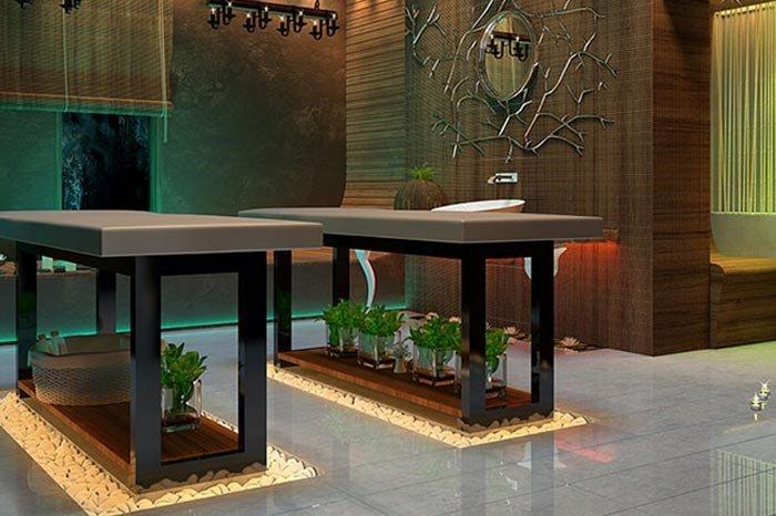 Nlatis Luxury Loft Residence-23
