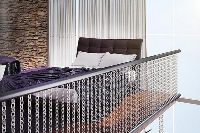 Nlatis Luxury Loft Residence-31
