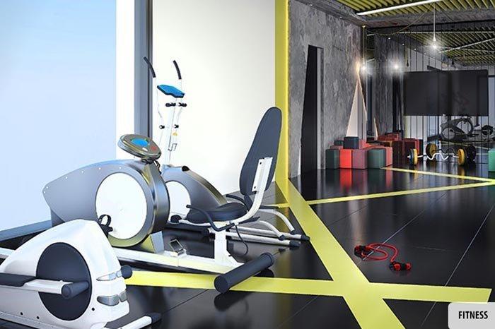 Nlatis Luxury Loft Residence-38
