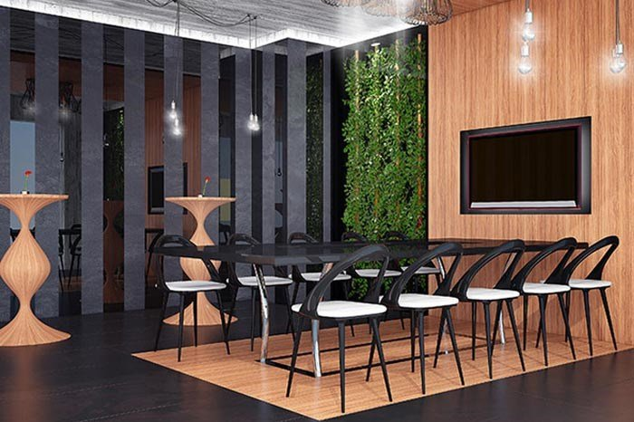 Nlatis Luxury Loft Residence-39