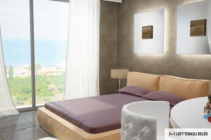 Nlatis Luxury Loft Residence-41