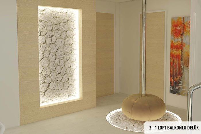 Nlatis Luxury Loft Residence-51