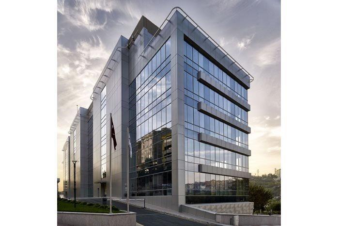 Polat Ofis-15