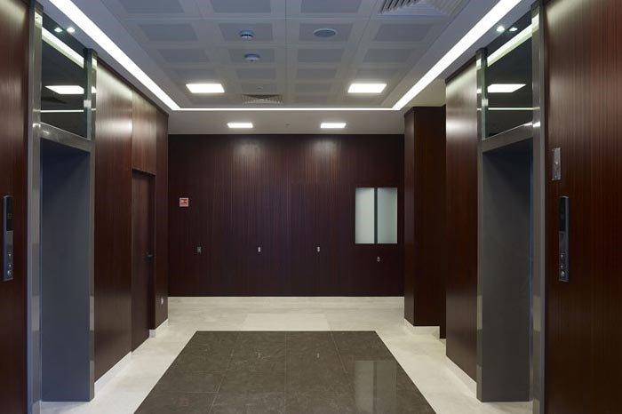 Polat Ofis-17