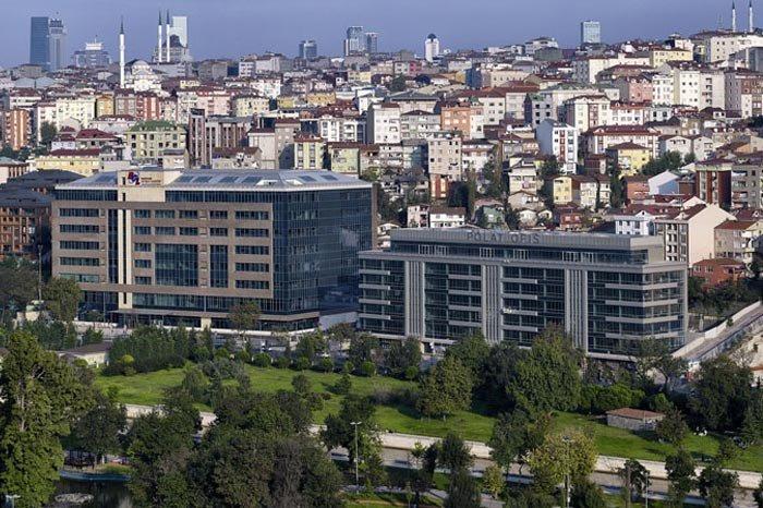 Polat Ofis-3