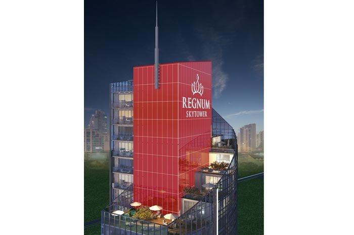 Regnum Sky Tower-1