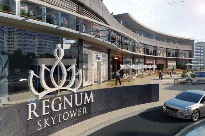 Regnum Sky Tower-4